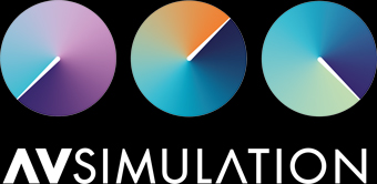AVSimulation