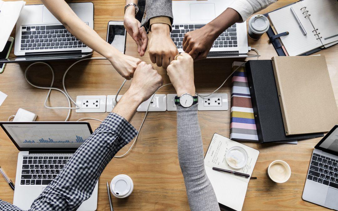 Job Dating : Find your dream internship, April 26th 2019