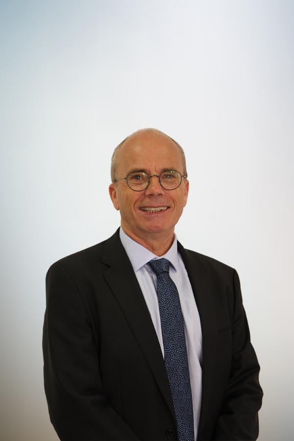 Philippe Baucour