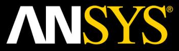 Logo ANSYS