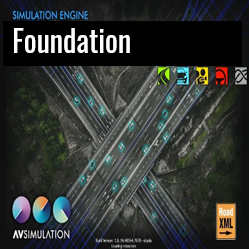 foundation-pack