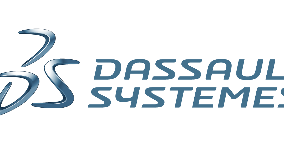 Dassault Systèmes becomes shareholder of AVSimulation