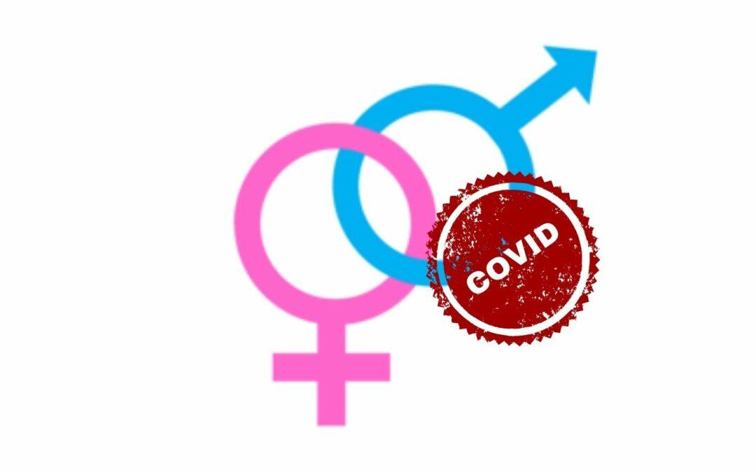 Gender Professional Equality Index for 2020